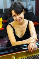 Anna Zassimova