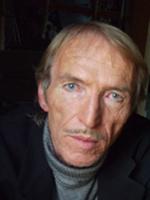 Ulrich Magnus Hammer