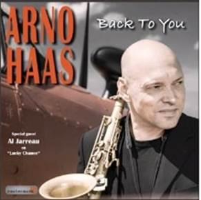 Jazz-Konzert I. mit Arno Haas, 05.05. @ Kulturfinca Son Bauló | Illes Balears | Spanien