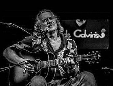 Hans Theessink_Gitarre2