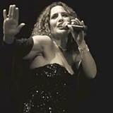 Gabriela Gardino & Band OpenAir @ Kulturfinca Son Bauló | Illes Balears | Spanien