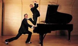Pianotainment® CRAZY CONCERT, 09.09. @ Son Bauló | Lloret de Vistalegre | Illes Balears | Spanien
