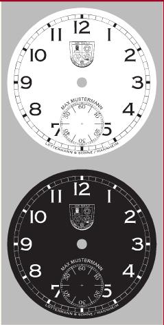 Uhrenseminar_2