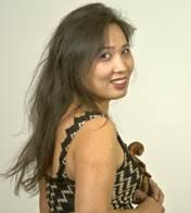 Teresa Alda