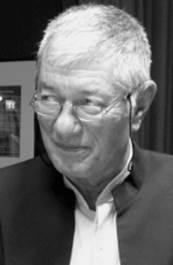 Manfred Kullmann