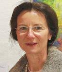 Rita Bräutigam