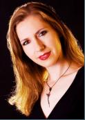 Jasmina Petrovic