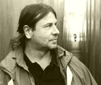 Michael Lubasch
