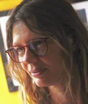 Yvonne Franke & Ricard Jimenez @ Kulturfinca Son Bauló | Illes Balears | Spanien