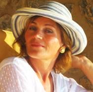 Waltraud Mucher & Suzanne Bradbury @ Kulturfinca Son Bauló | Illes Balears | Spanien