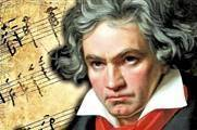 Beethoven-Konzert_1