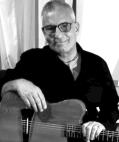 Gaspar Müller
