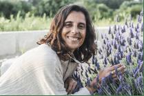 Susana Estua Poesía y Música @ Kulturfinca Son Bauló | Lloret de Vistalegre | Illes Balears | Spanien