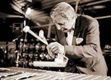 Gunter Greffenius & Manfred Kullmann Trio @ Kulturfinca Son Bauló | Illes Balears | Spanien