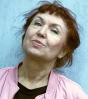 Ilona Waldera