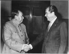 Maos letzter Taenzer-2b