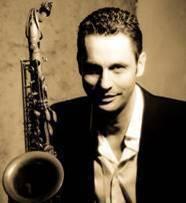 Roger Machon Jazz-Trio & Swing @ Kulturfinca Son Bauló, Lloret de Vistalegre | Illes Balears | Spanien
