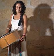 Aninha Paschoal